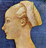 Hat from the Renaissance