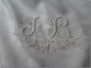 jr-rb21.jpg